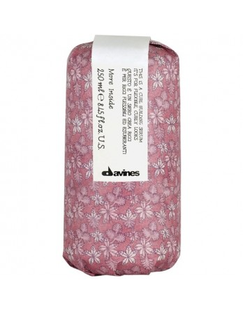 Davines More Inside This is a Curl Building Serum