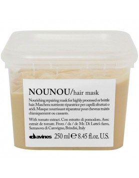 Davines Essential Haircare Nounou Hair Mask